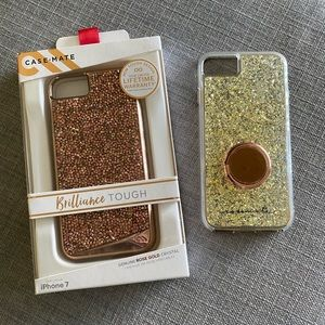 Case-mate iPhone 7 Cases